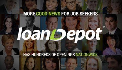 We're creating jobs