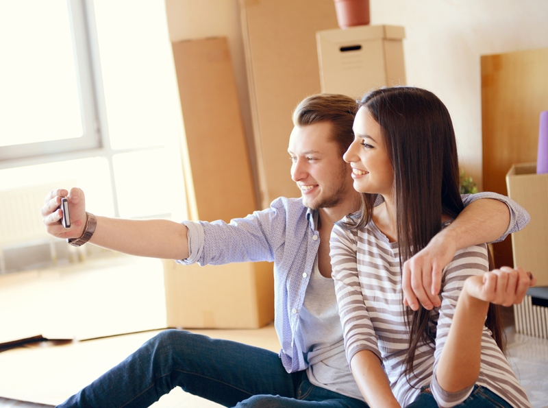 A field guide to millennial homebuying